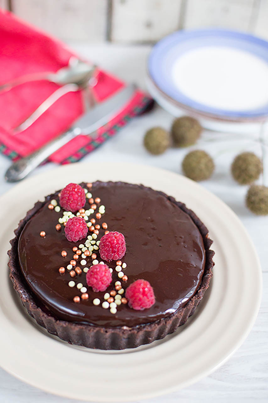 sursa foto: http://ciocolatasivanilie.ro